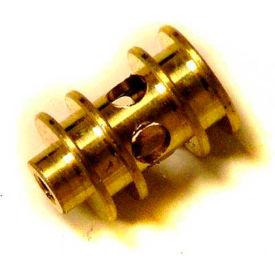 3M™ 20820 Valve Pin Sleeve, 1 Pkg Qty