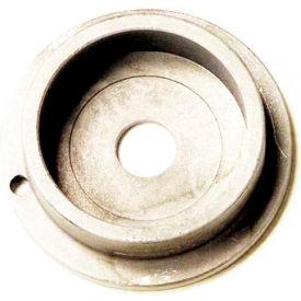 3M™ 22342 L-Bearing Base, 1 Pkg Qty