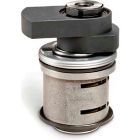 "3M™ 28318 Mini Random Orbital Sander Drop In Motor, 1-1/4"" 3/16"" Orbit, 1 Pkg Qty"