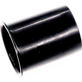 "3M™ 30311 Random Orbital Sander-Two Hand Self-Generated Vacuum Hose Seal, 1"", 28 mm, 1 Pkg Qty"