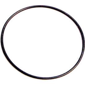 3M™ 30312 O-Ring-Central Vacuum, 1 Pkg Qty