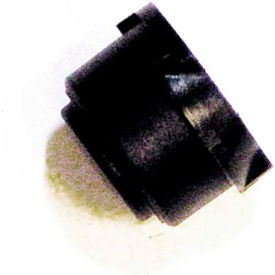 3M™ 30315 Airline Seal Assembly, 1 Pkg Qty
