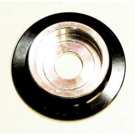 3M™ 30326 Front Endplate, 1 Pkg Qty