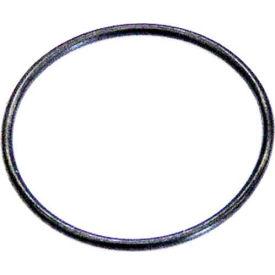 3M™ 30343 O-Ring, 1 Pkg Qty
