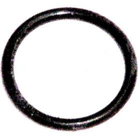 3M™ 30344 O-Ring, 1 Pkg Qty