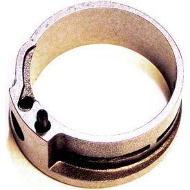 3M™ 30347 Cylinder Assembly, 1 Pkg Qty
