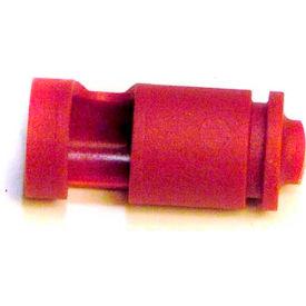 3M™ 30348 Flush Speed Control, 1 Pkg Qty