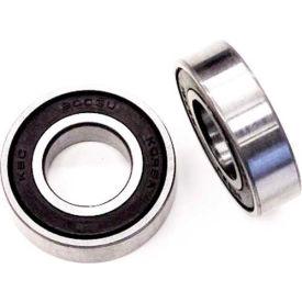 3M™ 30367 Ball Bearing, 1 Pkg Qty