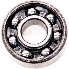 3M™ 30368 Ball Bearing, 1 Pkg Qty