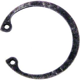 3M™ 30386 Retaining Ring, 1 Pkg Qty