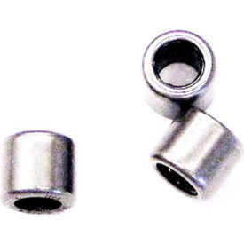 3M™ 30388 Needle Bearing, 1 Pkg Qty