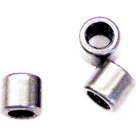 3M™ 30388 Needle Bearing, 1 Pkg Qty