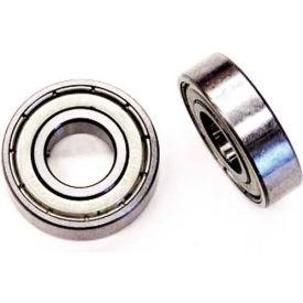 3M™ 30389 Ball Bearing, 1 Pkg Qty