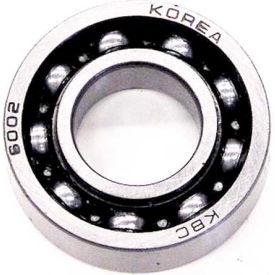 3M™ 30390 Ball Bearing, 1 Pkg Qty