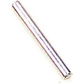 3M™ 30394 Regulator Pin, 1 Pkg Qty