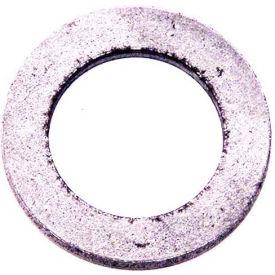 3M™ 30396 Washer-Flat, 1 Pkg Qty