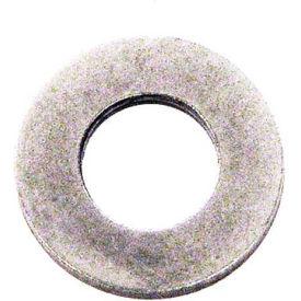 3M™ 30397 Spring Steel Washer, 1 Pkg Qty