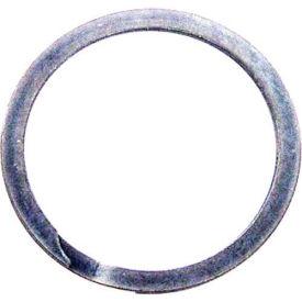 3M™ 30399 Retaining Ring, 1 Pkg Qty