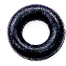 3M™ 30400 O-Ring, 1 Pkg Qty