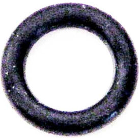 3M™ 30401 O-Ring, 1 Pkg Qty