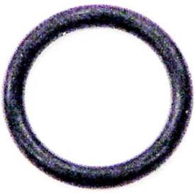 3M™ 30402 O-Ring, 1 Pkg Qty
