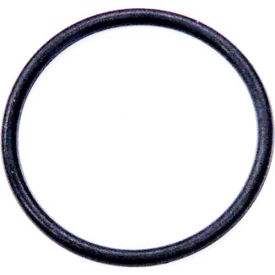 3M™ 30404 O-Ring, 1 Pkg Qty