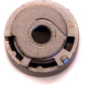 3M™ 30414 Rear End Plate, 1 Pkg Qty