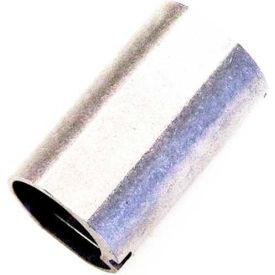 3M™ 30415 Cylinder, 1 Pkg Qty