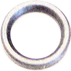 3M™ 30418 Front End Plate Spacer, 1 Pkg Qty