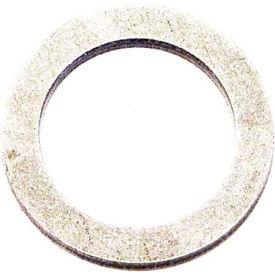 3M™ 30419 Disk Spring Spacer, 1 Pkg Qty