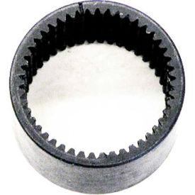 3M™ 30425 Ring Gear, 1 Pkg Qty