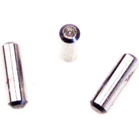 3M™ 30426 Pin, 1 Pkg Qty