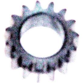 3M™ 30431 Planet Gear, 1 Pkg Qty