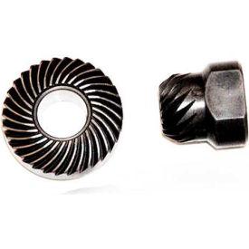 3M™ 30434 Bevel Gear Set, 1 Pkg Qty