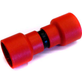 "3M™ 30442 Vacuum Hose Swivel Adapter, 1""ID x 1""ID Thread, 1 Pkg Qty"