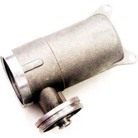 3M™ 30613 Motor Case, 1 Pkg Qty