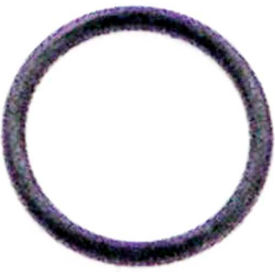 3M™ 30615 O-Ring, 8 mm x 10 mm, 1 Pkg Qty