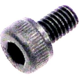 3M™ 30618 Screw-Socket Head Cap, M3 x 5 mm, 1 Pkg Qty