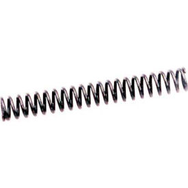 3M™ 30621 Spring-Belt Tension, 1 Pkg Qty