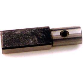 3M™ 30622 Tracking Arm Post, 1 Pkg Qty