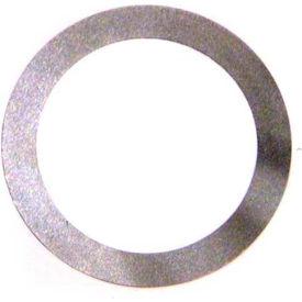 3M™ 30628 Shim, 25.4 mm OD x 19 mm OD x 0.02 mm Thick, 1 Pkg Qty