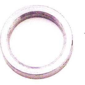 3M™ 30630 Spacer, 13.4 mm OD x 10.01 mm Id x 3.2 mm Thick, 1 Pkg Qty