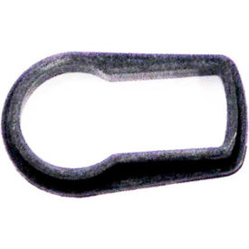 3M™ 30643 Gasket-Air Guide, 1 Pkg Qty