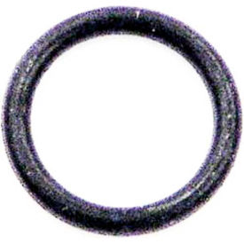 3M™ 30652 O-Ring, 9 mm x 1.5 mm, 1 Pkg Qty