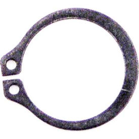 "3M™ 30656 Retaining Ring, 5/8"", 1 Pkg Qty"