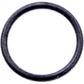 3M™ 30659 O-Ring, 15.6 mm x 1.5 mm, 1 Pkg Qty