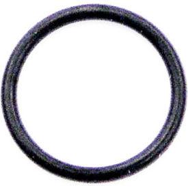 3M™ 30659 O-Ring, 15.6 mm x 1.5 mm, 1 Pkg Qty