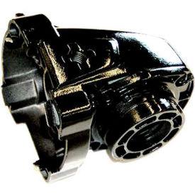 3M™ 30904 Polisher Gear Box Cover, 1 Pkg Qty