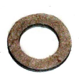 3M™ 30905 Polisher Felt Ring, 1 Pkg Qty
