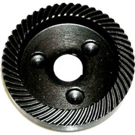 3M™ 30910 Polisher Gear, 1 Pkg Qty